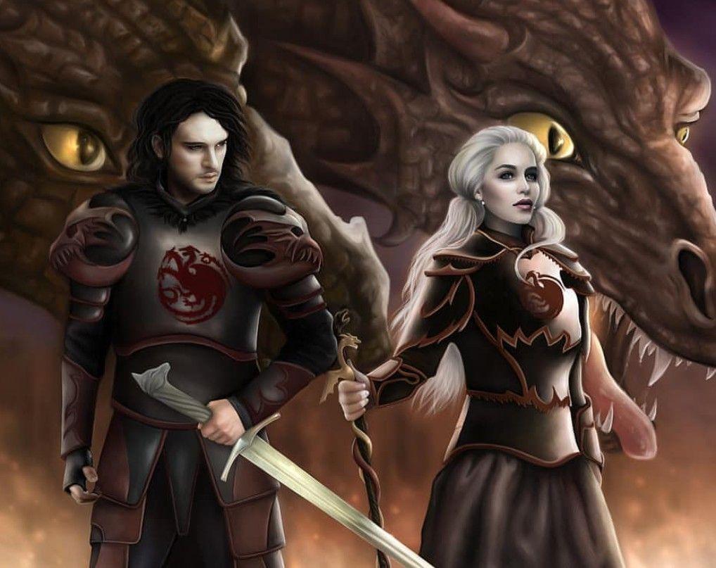 BEND THE KNEE Jon snow and daenerys, Jon snow, A song of