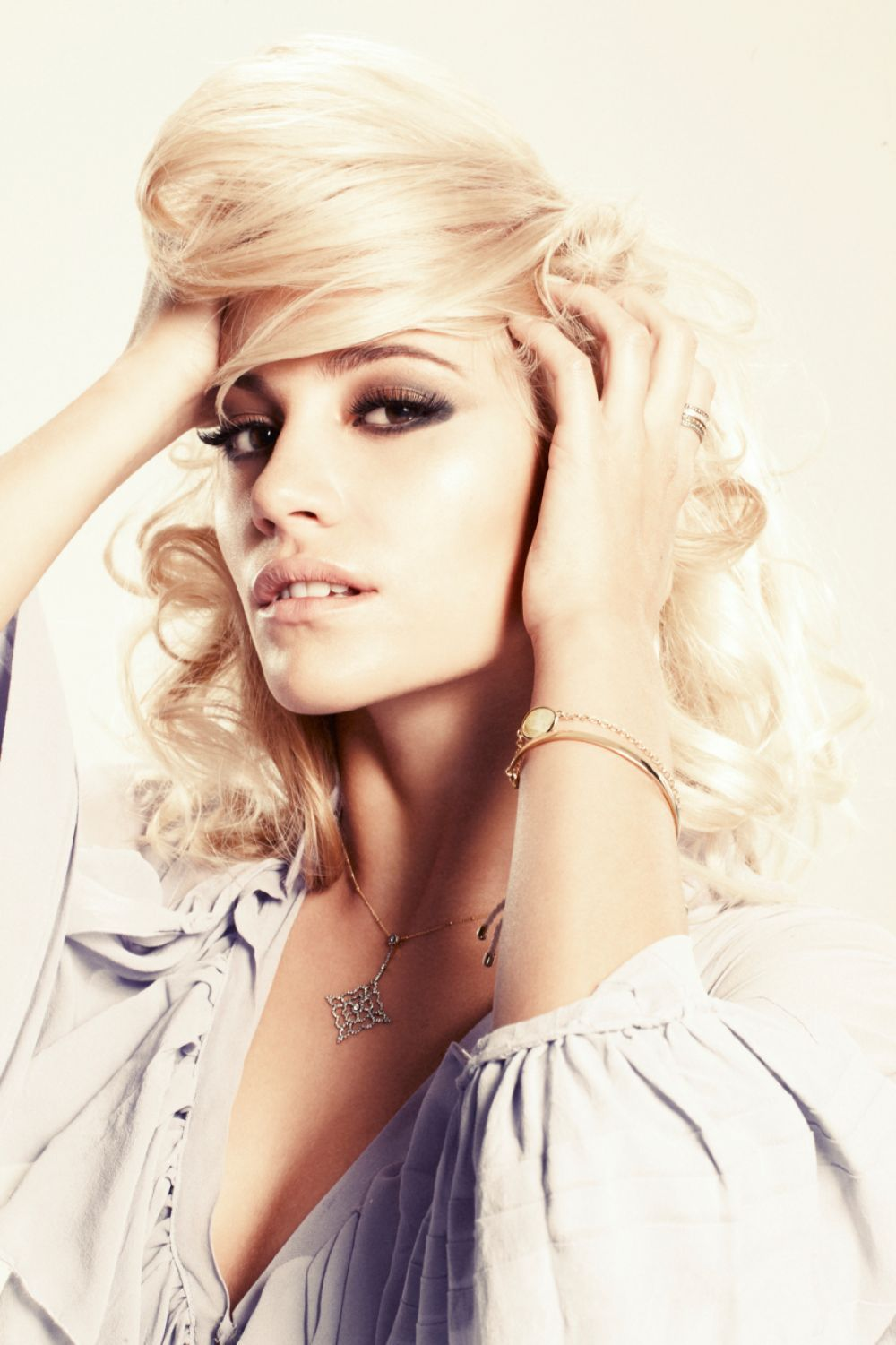 pixie lott boy and girl mp3