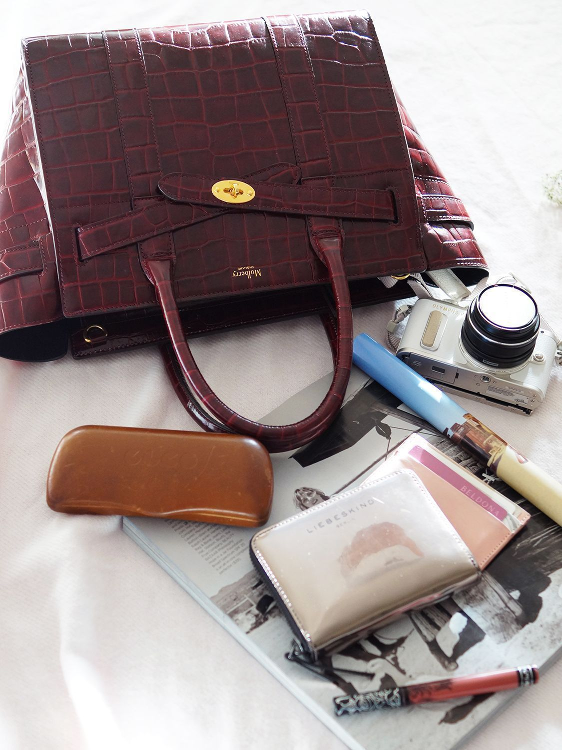 Let's see what's in my Mulberry bag #mulberrybag Let's see what's in my Mulberry bag #mulberrybag Let's see what's in my Mulberry bag #mulberrybag Let's see what's in my Mulberry bag #mulberrybag Let's see what's in my Mulberry bag #mulberrybag Let's see what's in my Mulberry bag #mulberrybag Let's see what's in my Mulberry bag #mulberrybag Let's see what's in my Mulberry bag #mulberrybag Let's see what's in my Mulberry bag #mulberrybag Let's see what's in my Mulberry bag #mu #mulberrybag