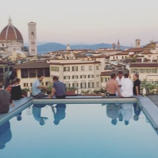 Luxury Boutique Hotel Florence Grand Hotel Minerva Italy Florence Hotels Luxury Boutique Hotel Italy Travel