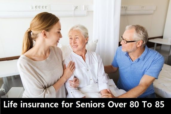 Life Insurance For Seniors Over 60 To 60 In Cheap Compare Rates If Awesome Life Insurance Quotes For Seniors Over 80