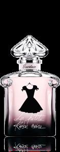 La Petite Robe Noire Eau de Parfum House of Guerlain
