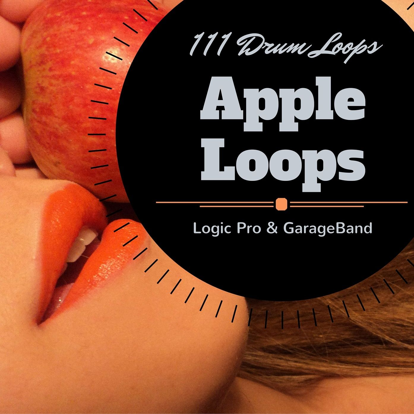Are Garageband Loops Royalty Freeanimationsupport