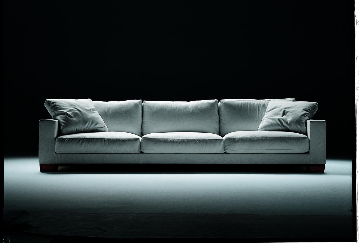 Status 02 Products Flexform En Sofa S