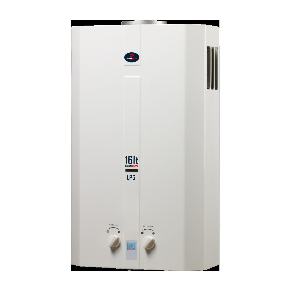Gas Water Geysers SYAM Distributors in 2020 Water
