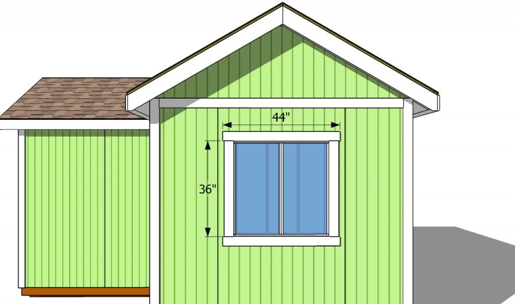 How To Build A Shed Door Howtospecialist How To Build Step By Step Diy Plans Shed Building A Shed Shed Building Plans
