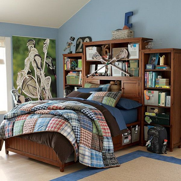 Teen Boy Bedroom Furniture 2 Photo Album For Website Stunning Boys