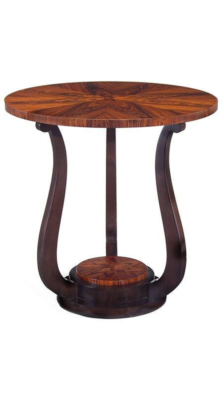 Instyle Decor Com Beverly Hills Wood Side Tables End Tables Lamp Tables Accent Tables Beautiful Modern Contemporary Traditional Inspiring Meja Sudut Meja