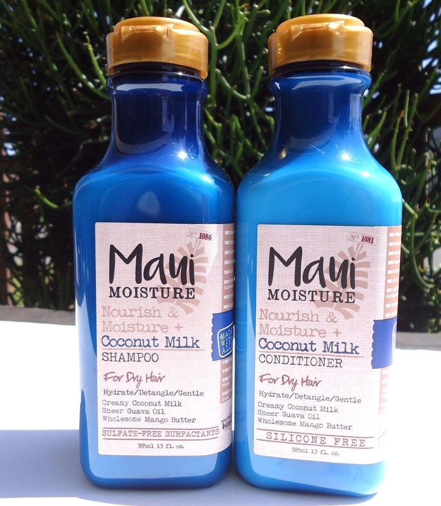 waterless hair care dry conditioner