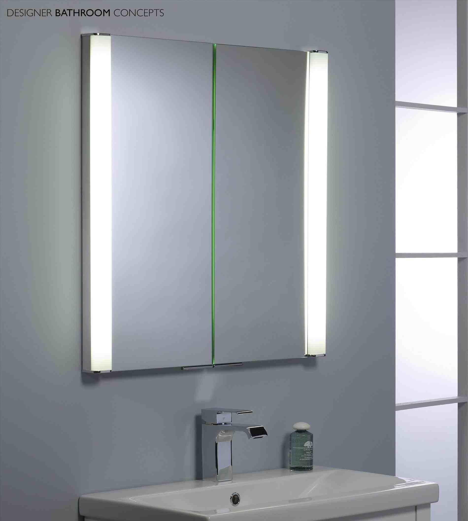New Post Mirrored Bathroom Cabinet Visit Bathroomremodelideassclub