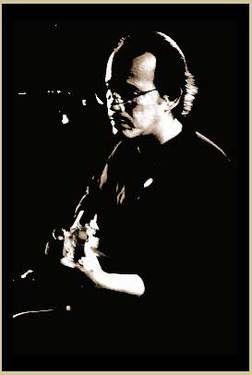Ir A Un Concierto De Silvio Rodriguez Cantautores Musica Relajante Musica