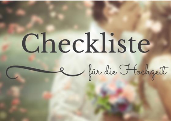 Eine Hochzeit Braucht Viel Muhe Und Vorbereitungszeit Um Alle Wunsche Und Bedurfnisse Unter Einen Hut Zu Beko Hochzeit Checkliste Hochzeit Hochzeitscheckliste