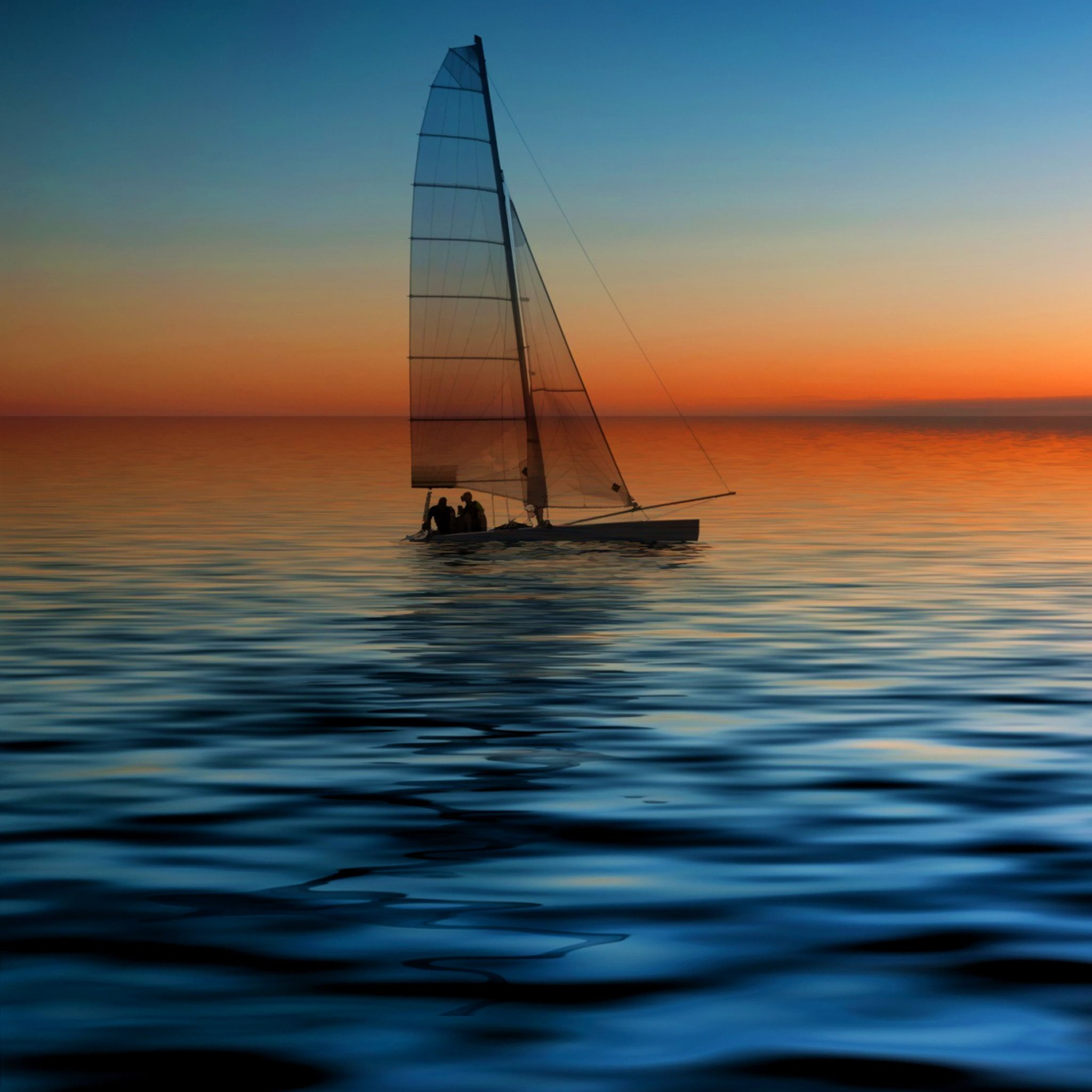Wallpapers Tagged With Sailing Table Skies Chairs Vines House