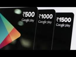Pin By Gamers Gift On Google Play Gift Cards India Google Play Gift Card Amazon Gift Card Free Google Play