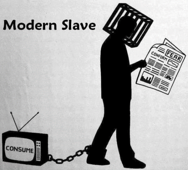 the-modern-slave.png (600×541)