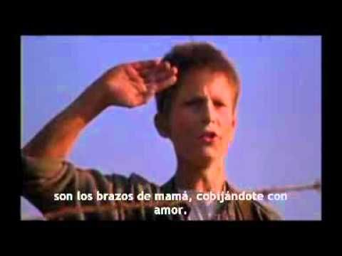 Airlines pelicula completa - 3 part 9
