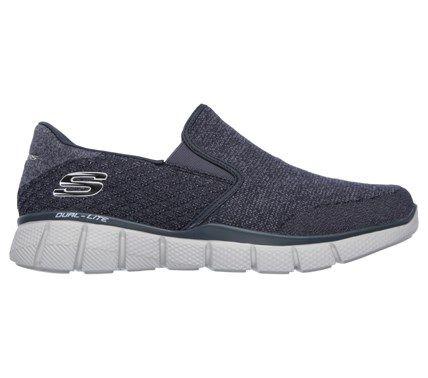 Men's Equalizer 2.0 X Wide Memory Foam Slip On Sneaker