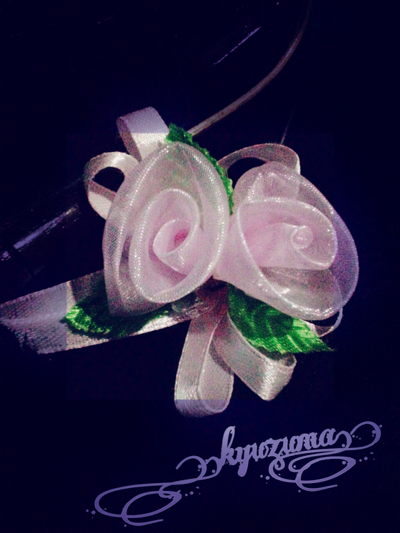 Download Gambar Bunga Mawar Merah Putih Jual Mawar Bunga Mawar Ros Rose Bunga Ros Mawar Merah Bunga Kab Bandung Barat Rumahmawa Bunga Mawar Merah Gambar Bunga