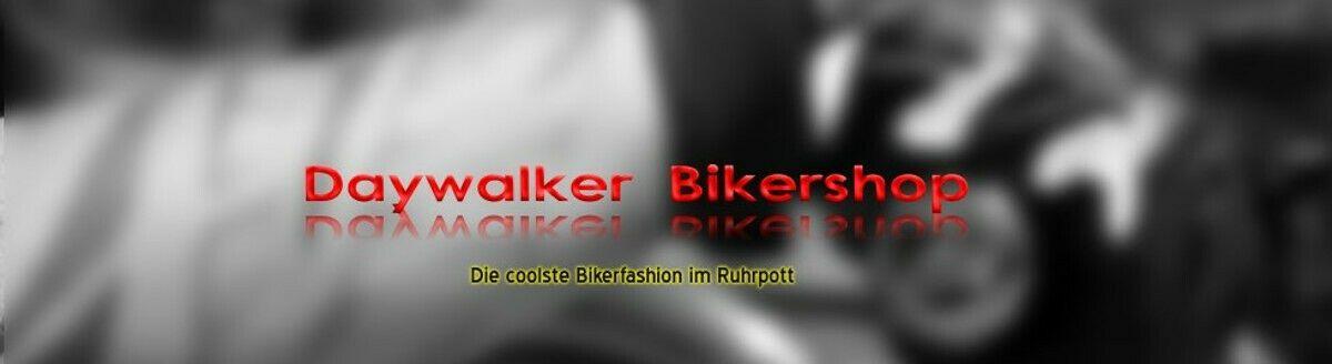 Biker Chopper Motorrad Brotherhood Pin Badge Biker MC Fahrgemeinschaft USA W0084