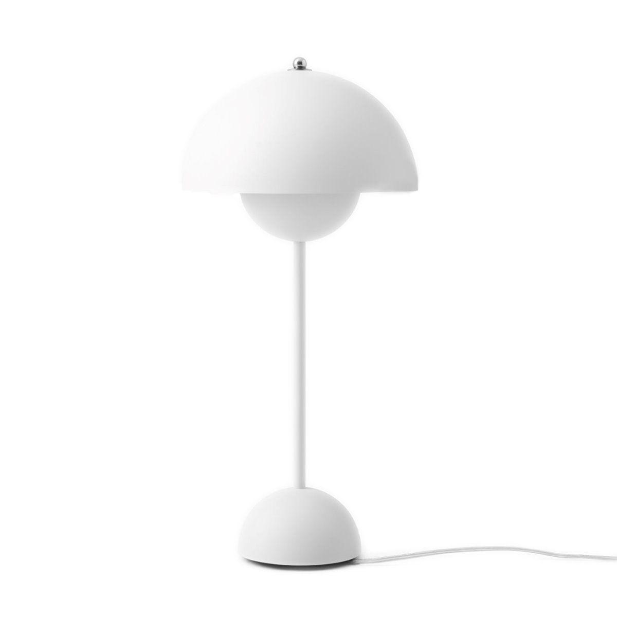 moderne lampen online kaufen   lampen günstig kaufen ...