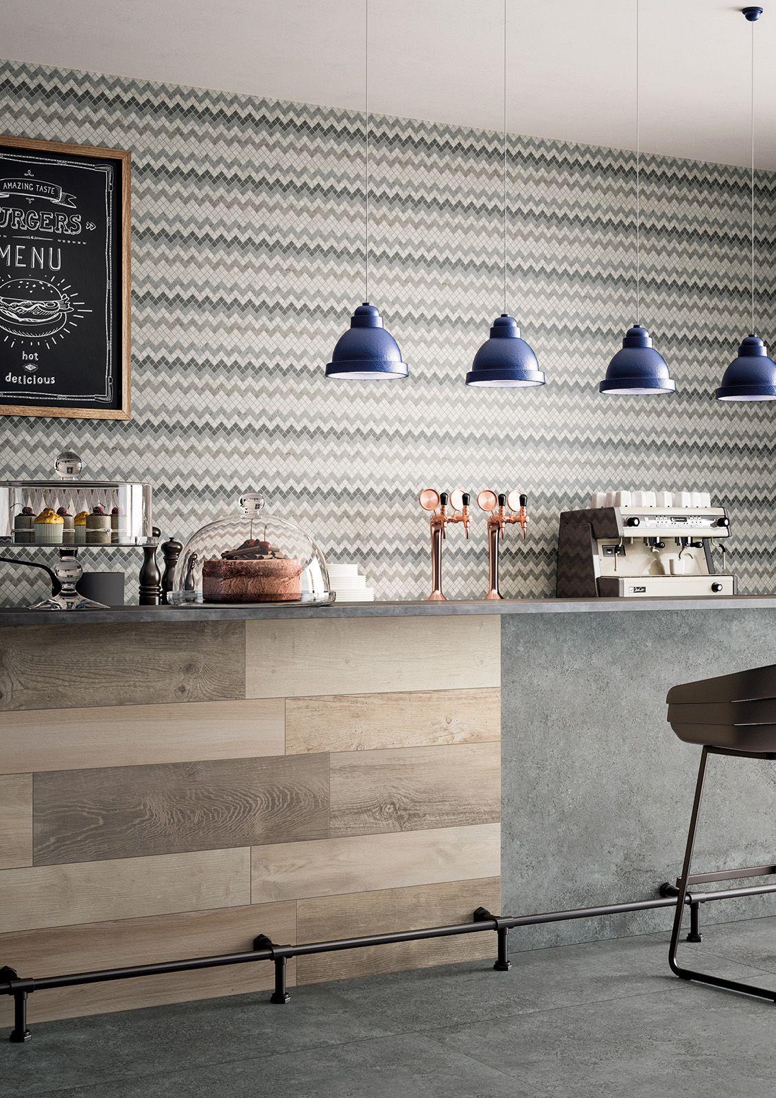 Mosaic Backsplash For Kitchen Design Interior Project Diy Home