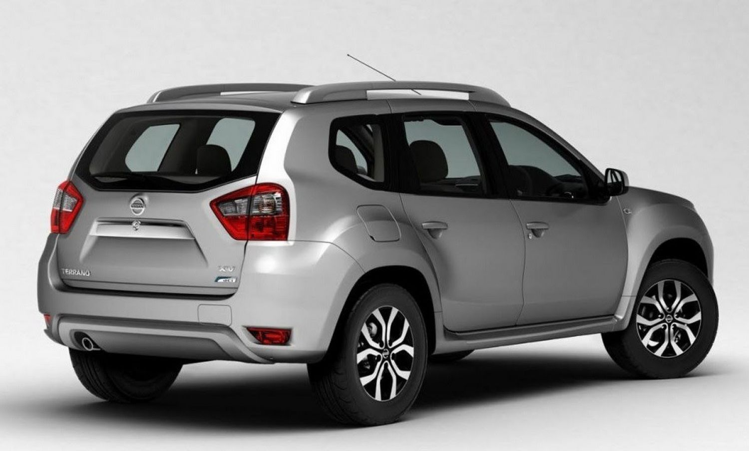 Small Nissan Suv Best Luxury Check More At Http Besthostingg