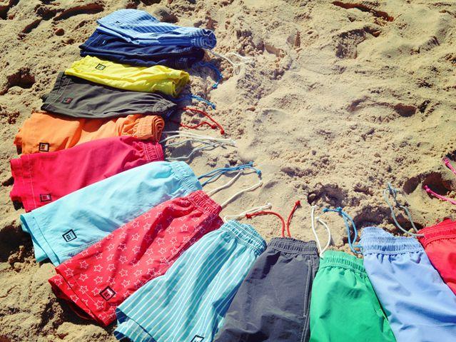 #wanderlust #swimsuit #giftsforhim #swimtrunks #menswear #mensfashion #style #travel #custom #customizable #personalize #custombuilt #man #initials #monogram #summer #vacations #friends #getaway #variety #fashion #tarifaco