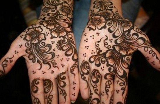 Eid mehndi designs collection for girls find beauty tips  tricks woman and learn health issues also pin by rema shalan on wedding henna pinterest arabic rh
