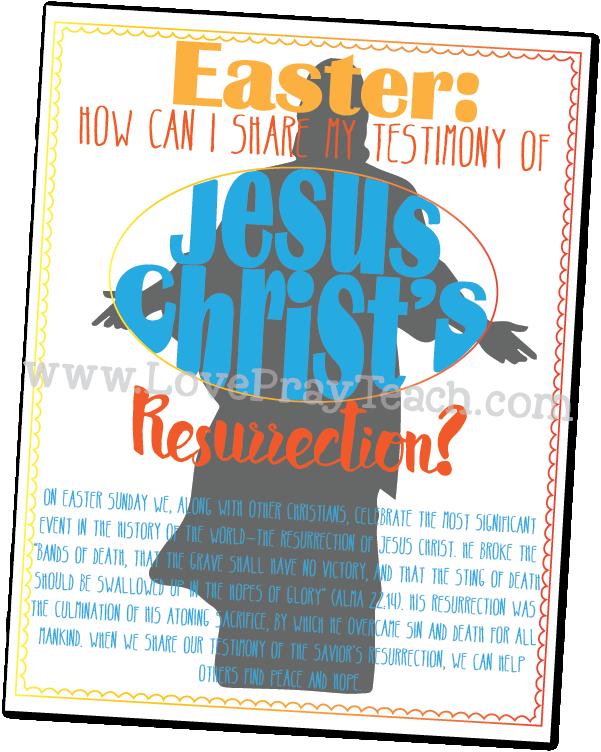 christian-pentecostal-teen-lesson-for-easter-thumbnail