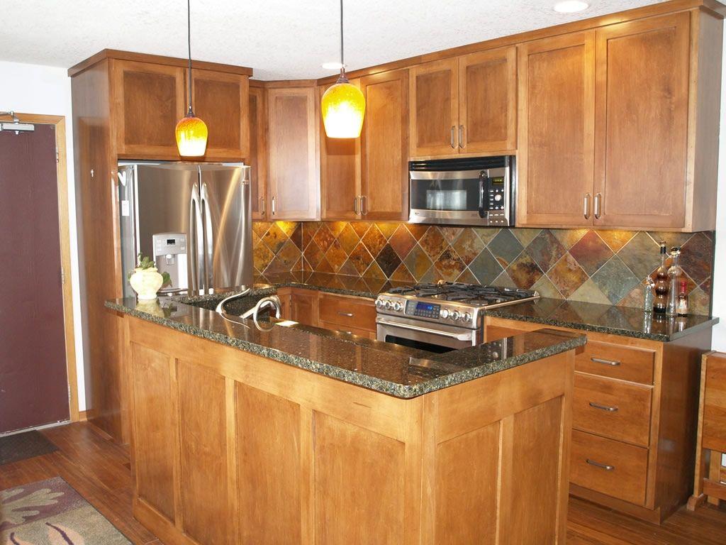 Kitchen Remodeling Burnsville Mn | http://sodakaustica.com ...