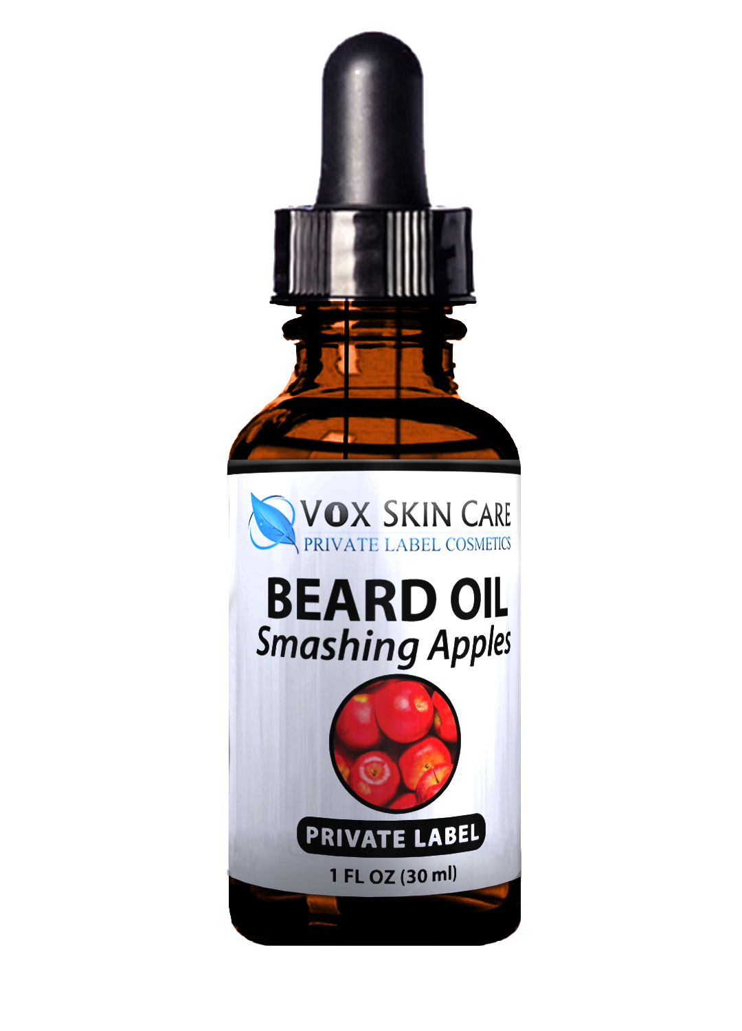 What Is Private Label Beard Oil Private Label Cosmetics