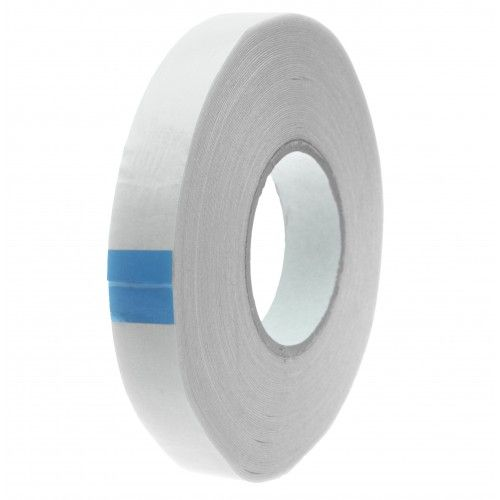 307 250 Double Sided Scrim Tape Tape Adhesive