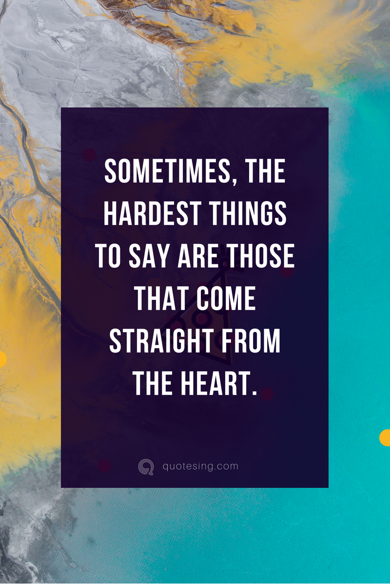 Funny Inspirational Quotes About Life And Struggles ~ Free ...