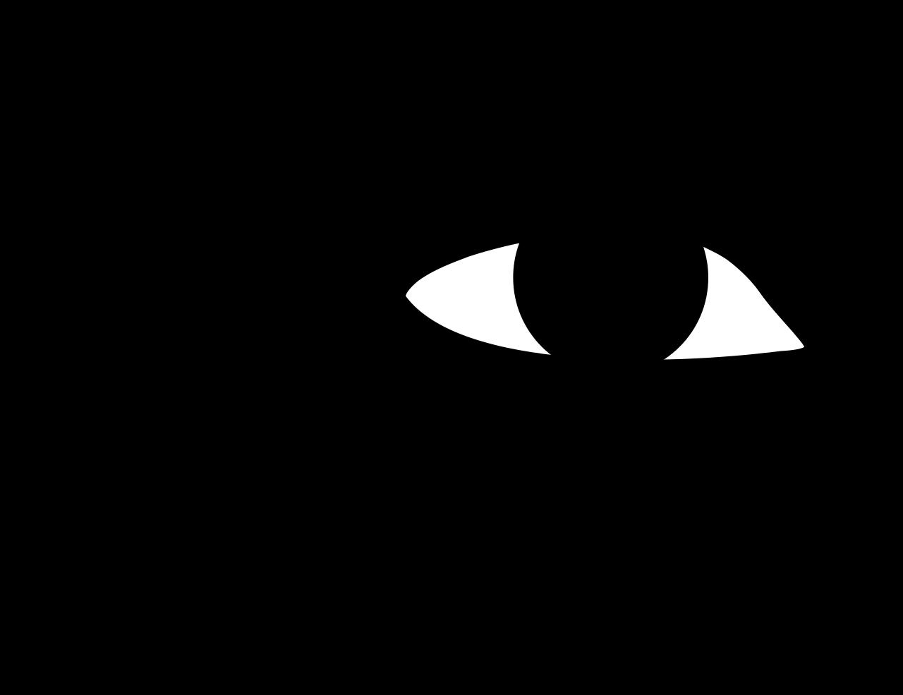 1280px Eye Of Horus Right Svg Png 1280 985 Eye Of Horus Horus Tattoo Egypt Tattoo