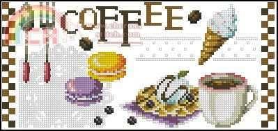 [New]SODA K6 Coffee Box - Powered by www.pindiy.com