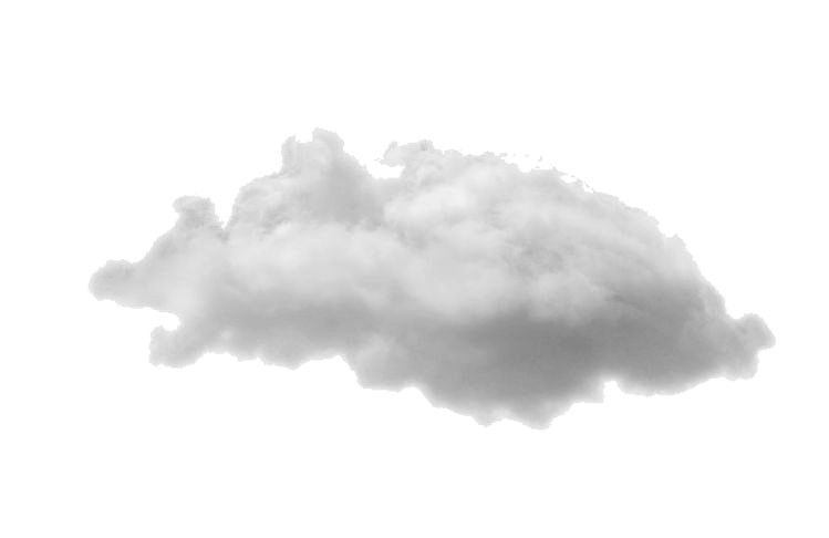 Pin By Flavio On Png Png Images Clouds Picsart Png