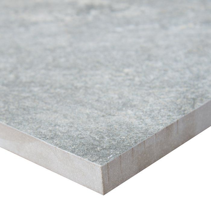 Paver Quarzo 24 X Slate Paving Stone