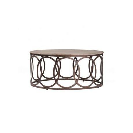 Ella Coffee Table | Furniture | Pinterest