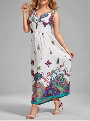19c8fb6d11d Cheapest and Latest women   men fashion site including categories such as  dresses