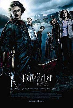 Harry Potter Och De Vises Sten 2001 Gratis Online Med Svenska Undertext Blu Ray Putlockeren Harry Potter Stories Harry Potter Theories Harry Potter Movies