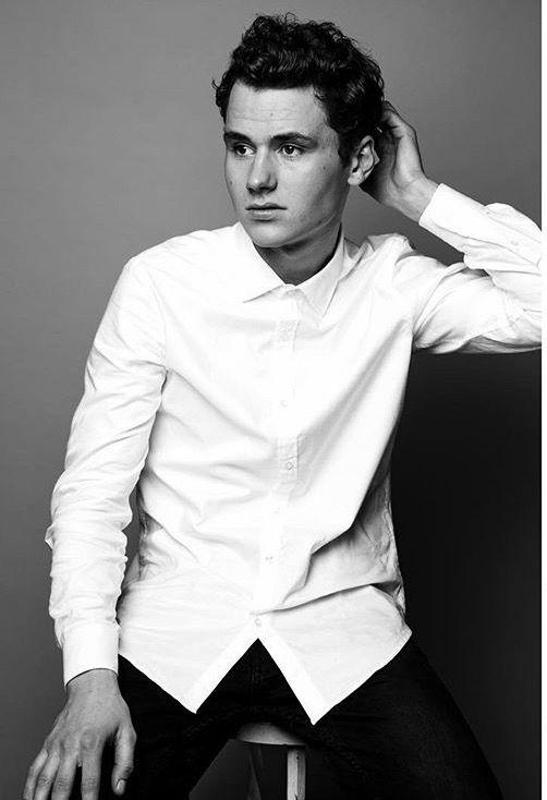 pinm a d y on ko zandvliet in 2019 | most beautiful man