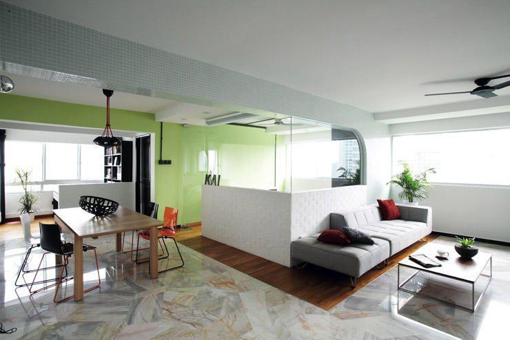 Exquisite home decor singapore mood board home decor singapore interior design