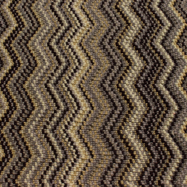 Best Rockhampton Loop Pile Carpet Patterned Carpet 400 x 300
