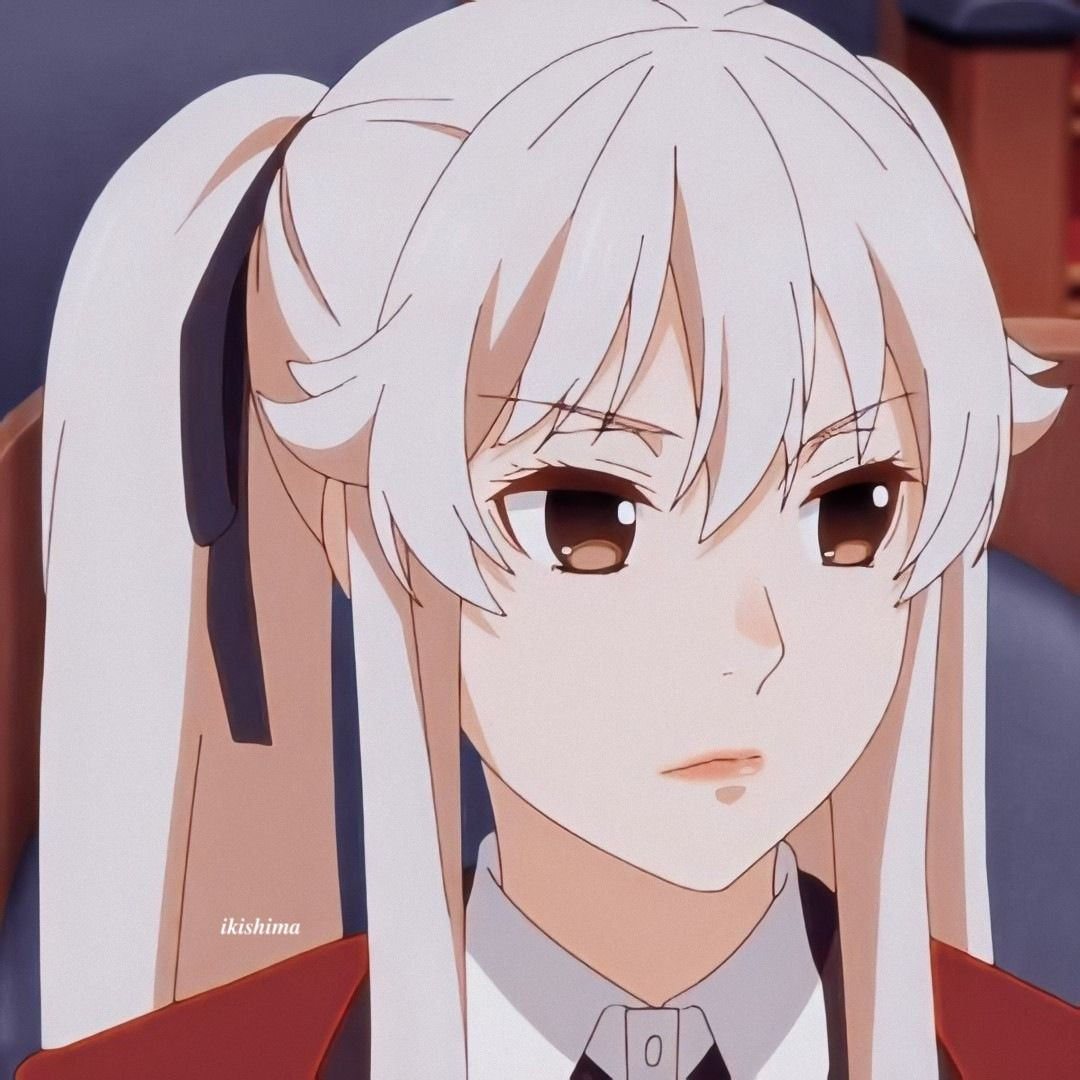 𝒊𝒌𝒊𝒔𝒉𝒊𝒎𝒂 𝐄𝐫𝐢𝐦𝐢 𝐌𝐮𝐬𝐡𝐢𝐛𝐚𝐦𝐢 𝐢𝐜𝐨𝐧𝐬 In 2020 Anime Girlxgirl Anime Icons Anime