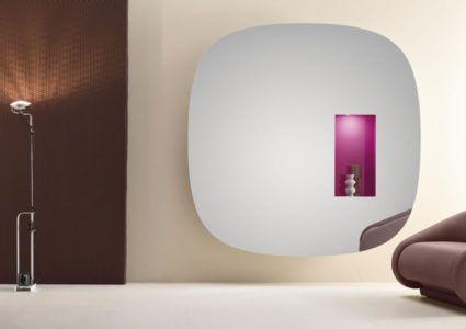 Tonelli Mobili ~ Aperture prodotti tonelli design mobili in vetro design e