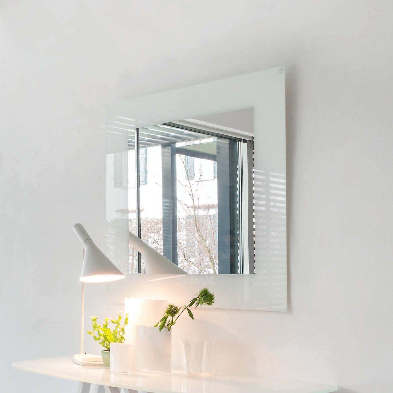 Toshima Avec Images Miroir Sans Cadre Cadres Peints Miroir