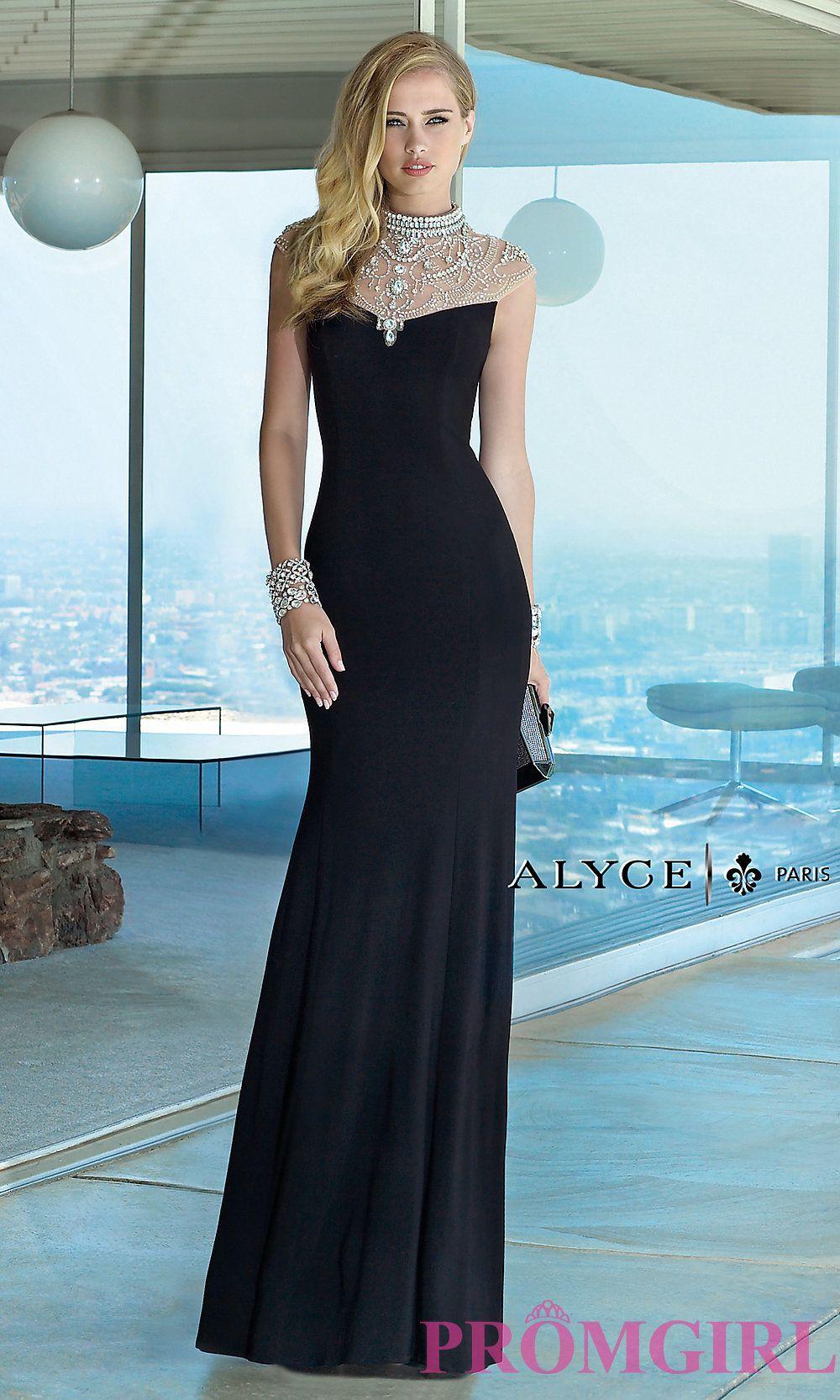Prom dresses plus size dresses prom shoes floor length sheer back