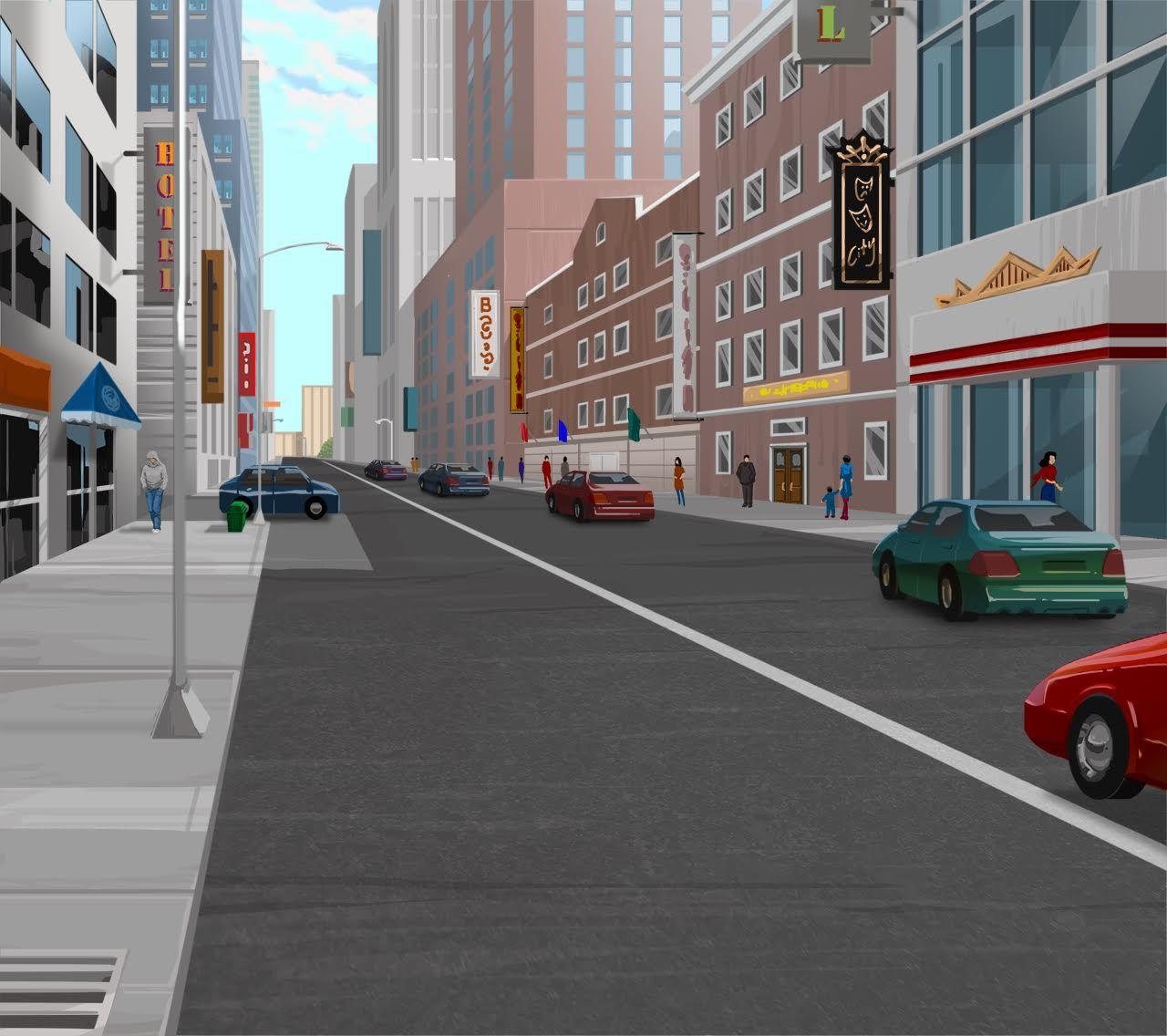 Image result for episode interactive hidden backgrounds - Ozona discoteca madrid ...