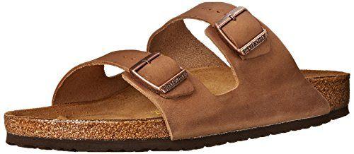 7c6c92c5d Nice Birkenstock Unisex Arizona Sandal