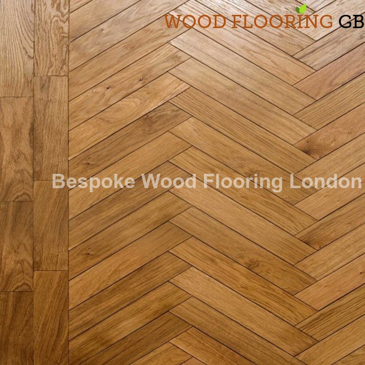 If You Looking For Bespoke Wood Flooring In London Then Visit At
